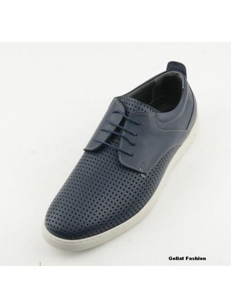Pantofi barbati marime mare pantofsp5gfb