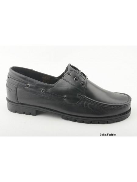 Pantofi barbati marime mare pantofsp9b