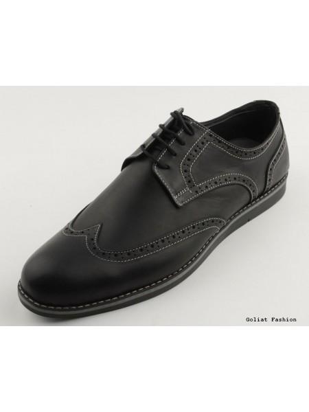 Pantofi barbati BPSP8