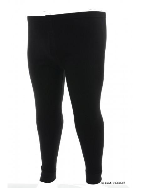 Pantaloni corp BCP3