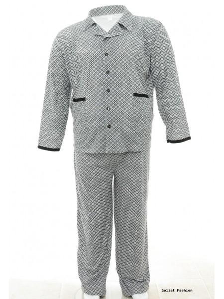Pijama barbati BPJ2