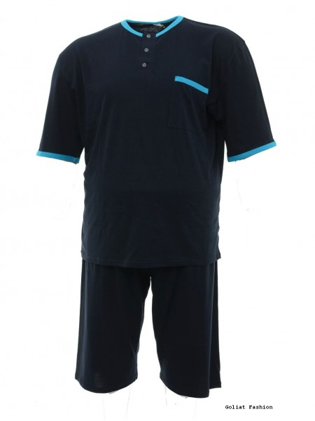 Pijama barbati PIJAMA1