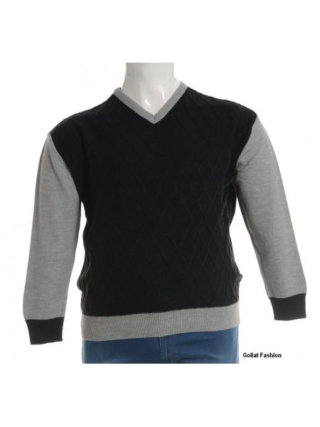 Pulover barbati marime mare pulover19gfb