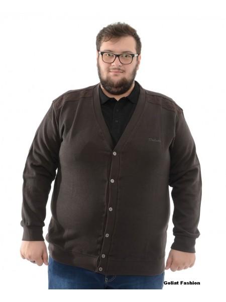 Pulover barbati marime mare pulover4bgf
